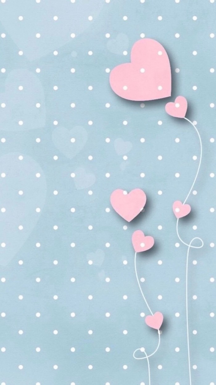 cool girly chat wallpapers for whatsapp telegram