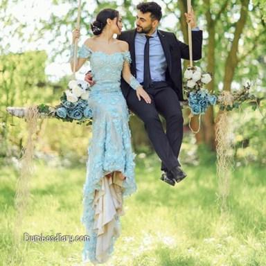 love-couple-swinging