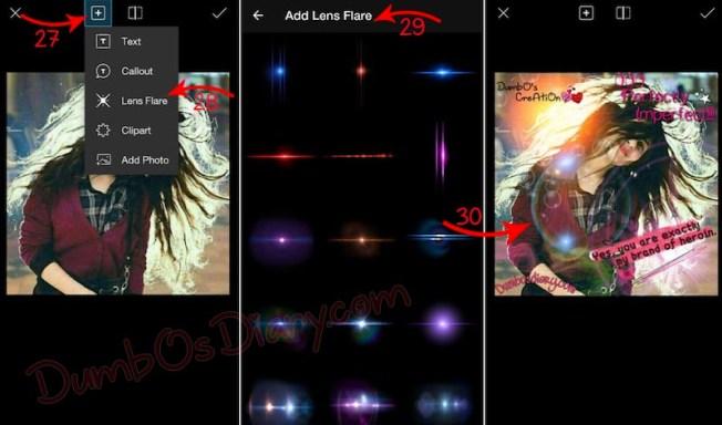 make-dp-with-picsart-app-8