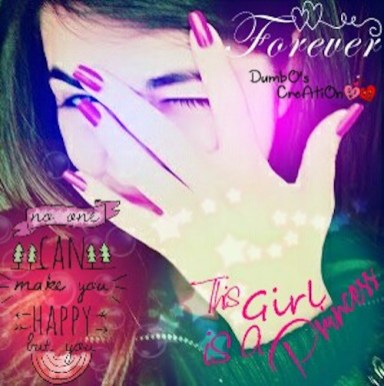 picsart_cute-girl-winking-eye