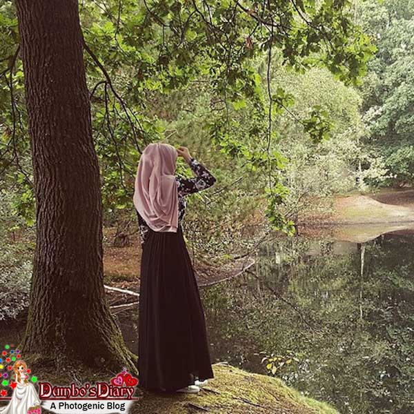 park forest single muslim girls Find your muslim life with the promise of introducing you to single muslim men and women across story on muslima as a premier site for muslim.