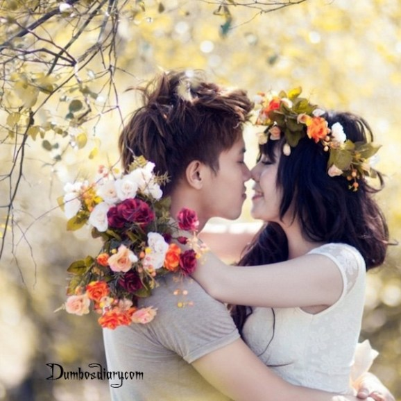 love-cute-couple
