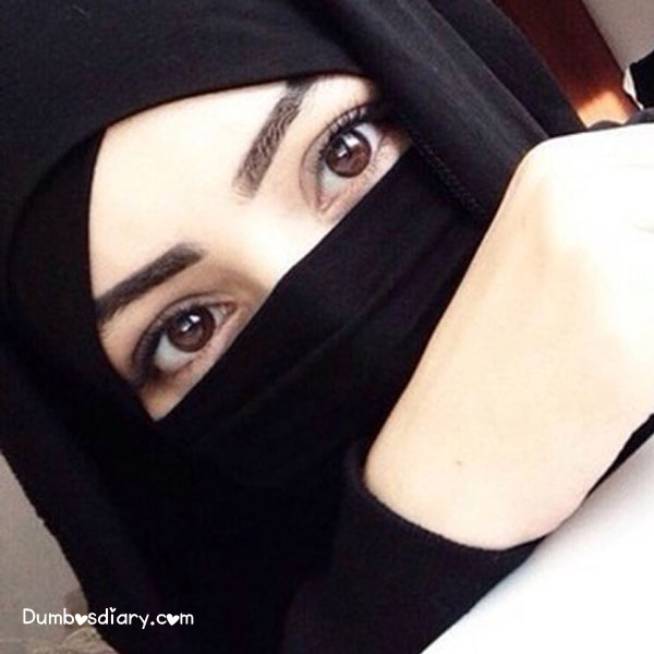 almelo single muslim girls If you have found an attractive muslim girl whom you want to ask out on a date, these 10 tips for dating muslim girls will really help you although girls.