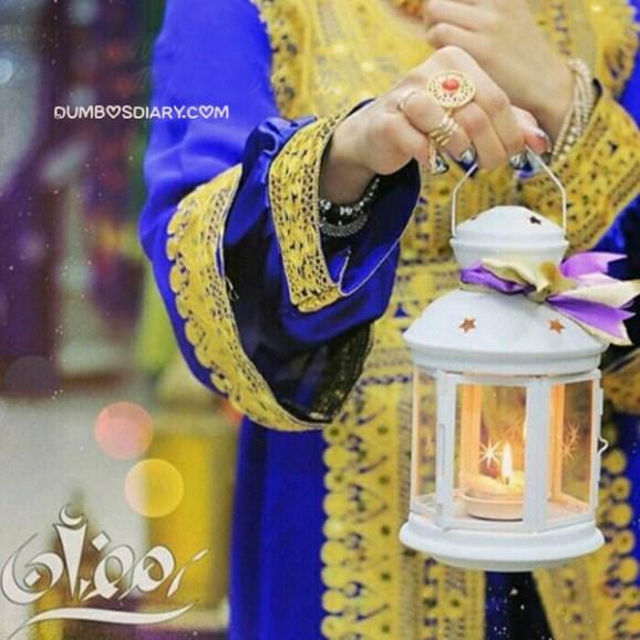 Islamic DPz