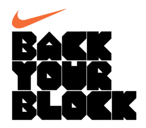 Nike Design by Christopher Ayres