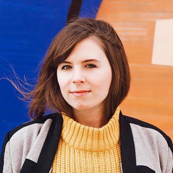 Dumb Questions for Smart Designers with Lola Landekic