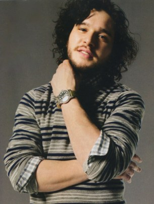 kit-harington-kit-harington-36638696-936-1240