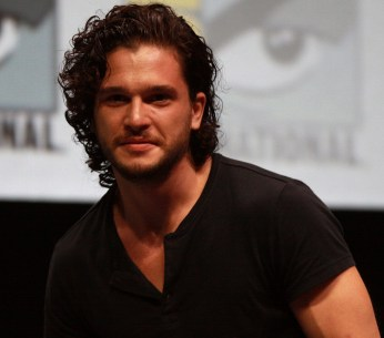 kit_harrington_9350745314_cropped