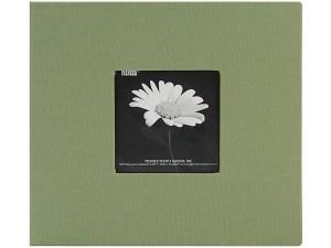 ALBUM 8 X 8 SCRAPBOOK