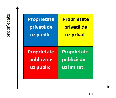 public-privat - Copy