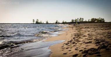 beachday-11