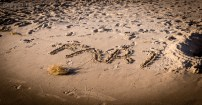 beachday-5