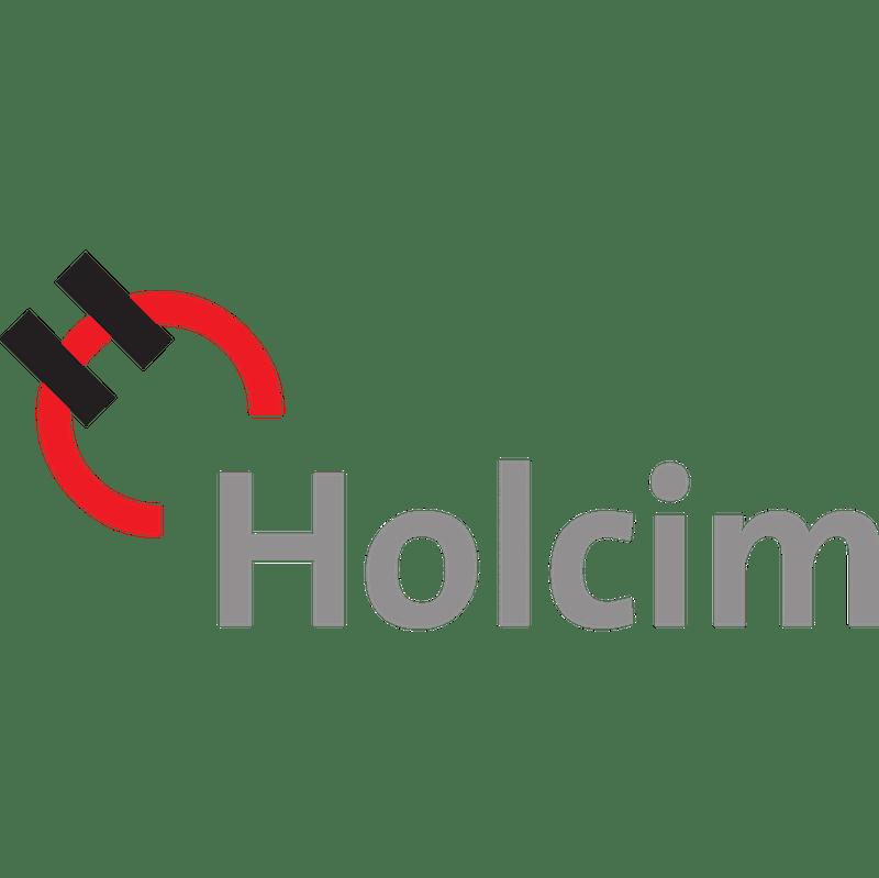 HolcimSq