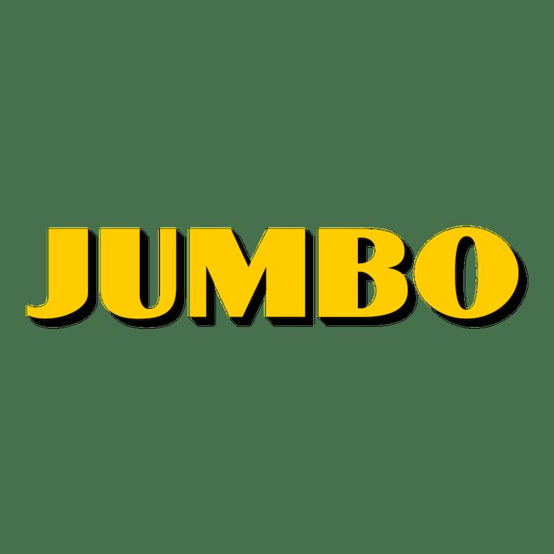 JumboSq