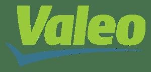 Valeo-Logo
