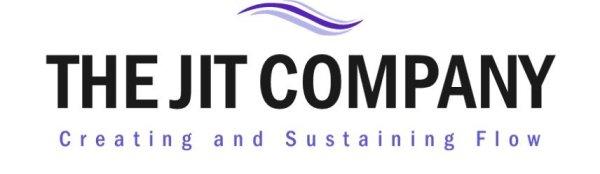 THE JIT COMPANY