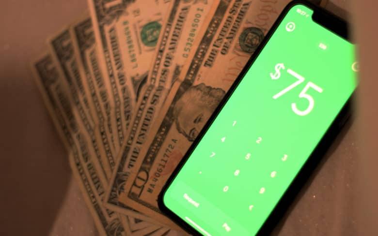 State farm premier cash rewards visa signature ® card. Cash App Money Transfer Cc Dumps Shop Buy Credit Card Cvv Cc Pin