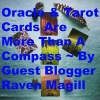 ORACLE-AND-TAROT-CARDS-ARE-MORE-THAN-A-COMPASS-300-square