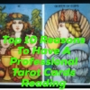 10 reasons to have pro tarot reading 300px
