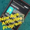New Age Affiliate Program