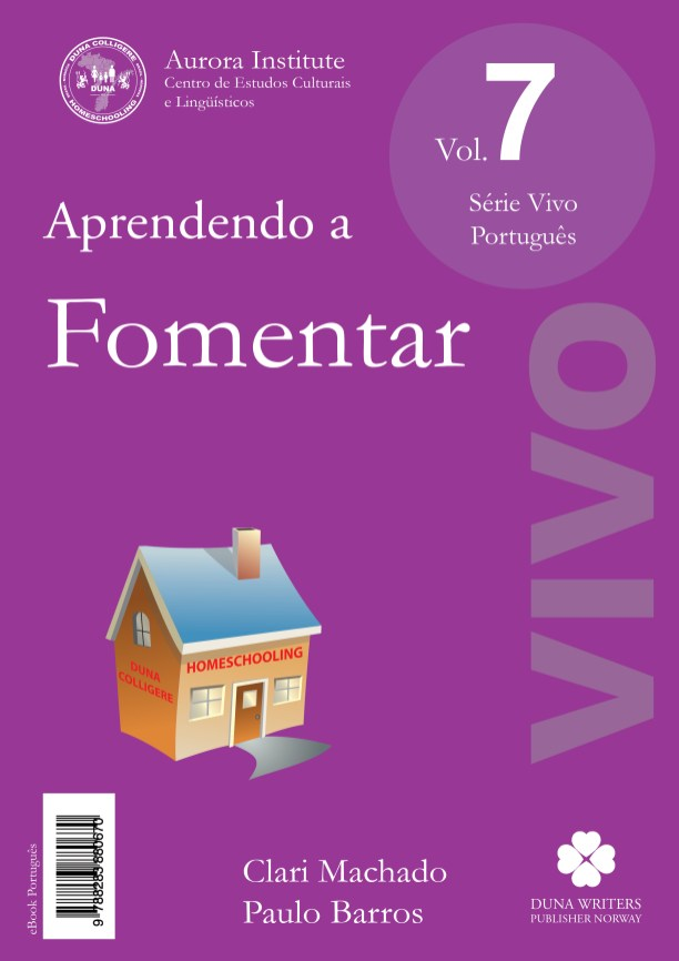 Fomentar