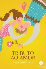 Tributo-ao-Amor