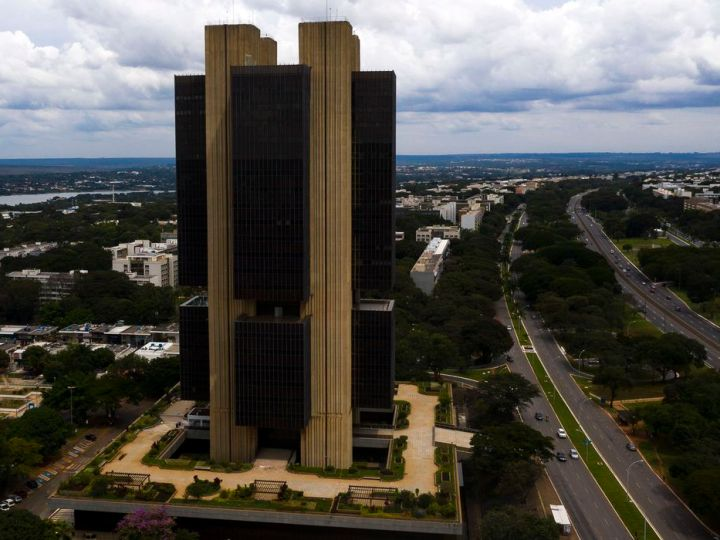 Banco Central anuncia mudanças no Boletim Focus
