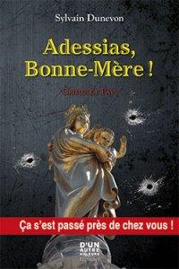 ADESSIAS_BONNE_MERE