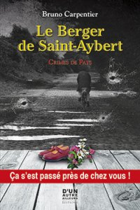 LE_BERGER_DE_SAINT_AYBERT