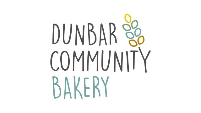 Dunbar Community Bakery AGM 2016