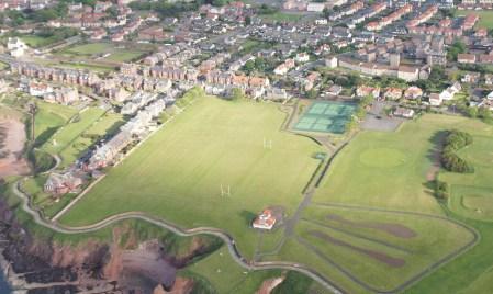 Winterfield Park