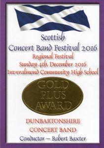 dcb-scbf-award-4-december-2016