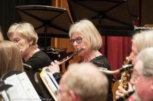 Flutes2