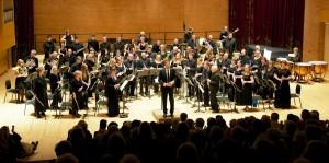 40th Anniversary Concert