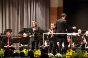 Soloists3