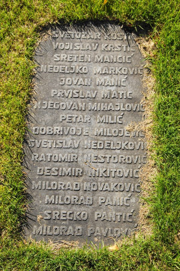 arctic, arctic-circle, botn, duncan brown, holiday, norland, norway, prisoners of war, Rognan, scenic, Second World War, tourism, travel, vacation, war cemetery, yugoslav