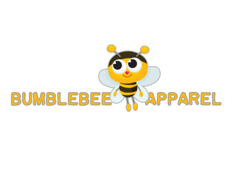 Bumblebee Apparel