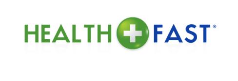 Health Fast