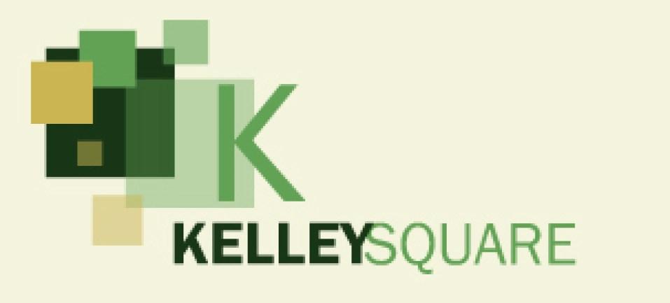 Kelley Square