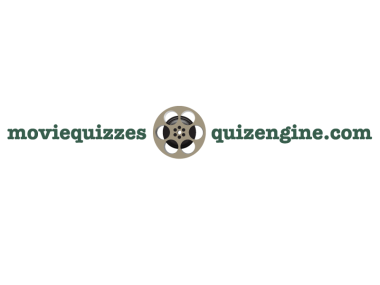 Quiz Engine Movies