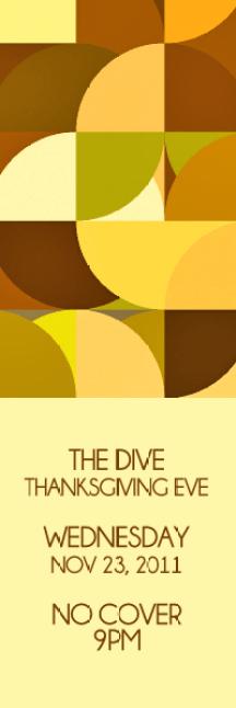 dive-novmeber232011