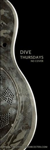 dive-thurs-general-FB-ad