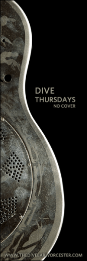 dive-thurs-general-FB-ad