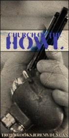 howljune242010