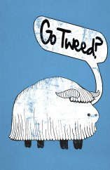 2012-tweed-yak-gotweed