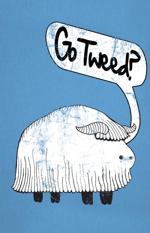2012-tweed-yak-gotweed