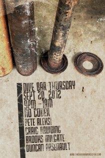 dive-thursday-sept-20-2012