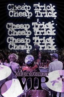 Cheap-Trick-2012-2VIPLaminate