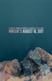 august-2017-cliff-pete-jeremy-craig-web