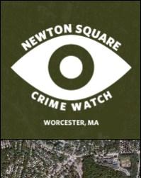 Newton Square Crime Watch